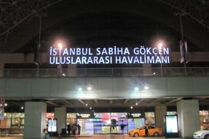 تغييرات واسعة في مطار إسطنبول حرصاً على خصوصية السعوديات