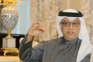 سلمان بن إبراهيم: دعم إفريقيا يمنحني المزيد من الثقة والتفاؤل قبيل انتخابات الفيفا