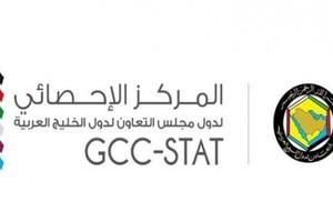«الإحصاء الخليجي»: معدلات التضخم بدول الخليج تستقر خلف حاجز 2 % خلال الأشهر العشرة الأولى لعام 2015 عدا الكويت