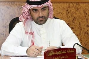 البدء بمشروع تطوير شارع الشيخ زايد العام الجاري