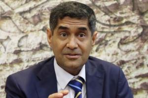 تمام: انتشار مشاكل الصوت في البحرين وغالبيتها لأسباب عضوية
