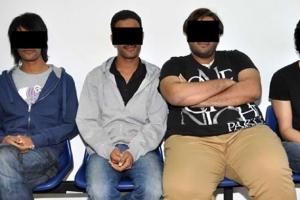 السلطات البريطانية تتعقَّب شبكة تستغلُّ الأطفال جنسيّاً تعمل من البحرين