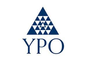 منظمة الرؤساء الشباب : تراجع الثقة باقتصاد منطقة الشرق الأوسط وشمال أفريقيا