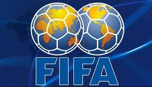 الفيفا: تراجع كبير في حجم انفاق الدوريات الأوروبية الكبرى على صفقات شراء لاعبين جدد