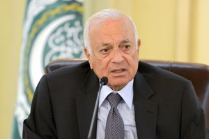 القاهرة تتجه لعدم ترشيح العربي لـ «العربية»