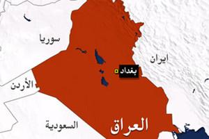 تحرير مناطق شرق الرمادي وفتح الطريق الرابط ببغداد