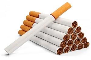 حماية المستهلك: إجراءات ضد المحلات الممتنعة عن البيع أو المبالغة في أسعار بيع السجائر