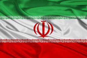 وزير النفط الإيراني يدعو لضخ 200 مليار دولار استثمارات في قطاع النفط