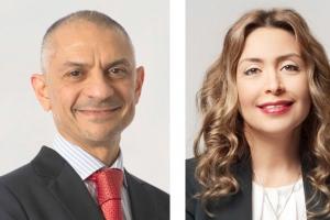 شركة الأوراق المالية والاستثمار «الوسيط الأول» في بورصة البحرين