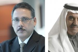 بنك البحرين والكويت يحقق نتائج قياسية بزيادة نسبتها 6.2 % في أرباحه الصافية في 2015