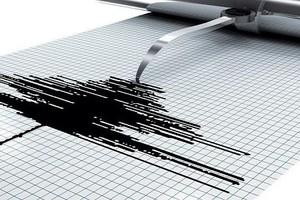 زلزال قوته 5.7 درجة يهز عاصمة نيوزيلندا