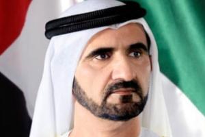 الإمارات تستحدث وزيري دولة للسعادة والتسامح