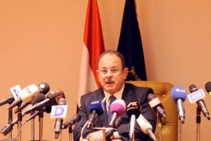 إيطاليا تصر على كشف ملابسات مقتل «ريجيني»... ومصر ترفض اتهام الشرطة