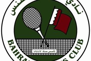نادي البحرين للتنس يقيم برنامجا لتدريب التنس للآنسات والسيدات