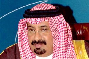 «زين البحرين» ترفع أرباحها إلى 5.147 ملايين دينار
