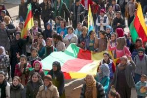 مؤيد للأكراد يتهم السلطة بـ «مجزرة» في جيزرة... وأنقرة تنفي