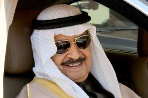 رئيس الوزراء: جودة المنتج البحريني تجعله الخيار الأفضل في السوق