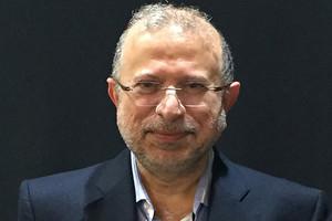 الاستشاري نادر دواني يجيب على تساؤلات قراء ...