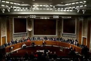 مجلس الشيوخ الأميركي يتبنى عقوبات جديدة ضد كوريا الشمالية