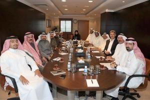 البحرين تعد لتعديلات جوهرية على قانون تعمير العقارات