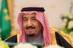 الكرملين: العاهل السعودي يزور روسيا منتصف مارس المقبل