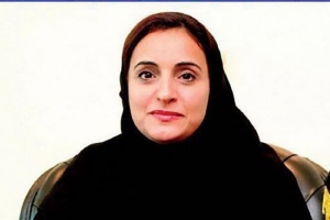 وزيرات للسعادة والتسامح والشباب في الإمارات