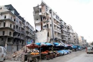 السعودية تجدد استعدادها لإرسال قوات إلى سورية... والعبادي: سيكون «تصعيداً خطيراً»