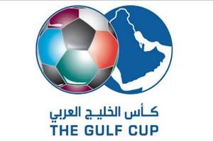 إمهال الكويت حتى مايو لاستضافة
