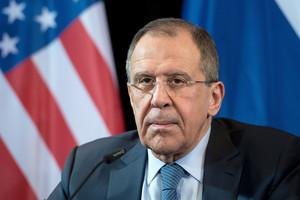 روسيا تعتزم مواصلة غاراتها الجوية على داعش وجبهة النصرة في سورية