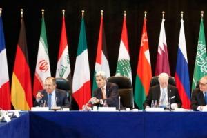 روسيا: التدخل البري في سورية يعني نشوب «حرب عالمية»