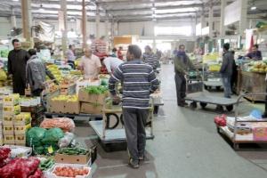 العمالة الآسيوية تجتاح «المنامة المركزي»... و«أمانة العاصمة»: إنهاء عقود المؤجرين بالباطن