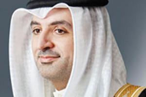 الجودر: الميثاق فتح آفاقاً جديدة ورسم طريقاً لمستقبل البحرين