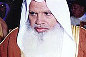 إمام المسجد النبوي يحمّل المسلسلات والتطبيقات الهاتفية مسئولية زيادة الطلاق