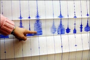 زلزال قوي في جزيرة شرق اندونيسيا ولا أنباء عن ضحايا