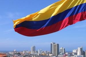 كولومبيا: أكثر من 5 آلاف حامل مصابة بفيروس
