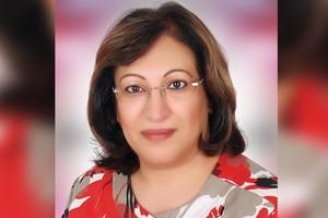 وزيرة الصحة: ميثاق العمل الوطني يشكل ركيزة أساسية للمشروع الإصلاحي