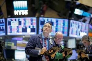 ارتفاع أسعار النفط وسط تكهنات جديدة بخفض عرض «أوبك»