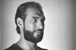 «العفو الدولية»: 7 قصص من المظالم المروعة... البحرين بعد «الربيع العربي»