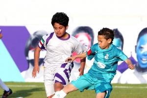 فريق الرازي يخرج من كأس «ج» بقطر بخسارته من الكويت