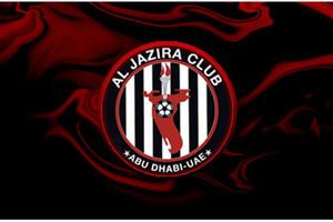 الجزيرة يبتعد عن منطقة الخطر في الدوري الإماراتي