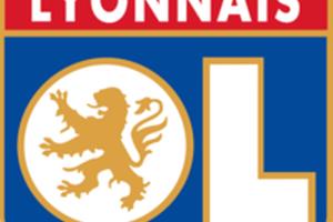ليون يواصل صحوته في الدوري الفرنسي