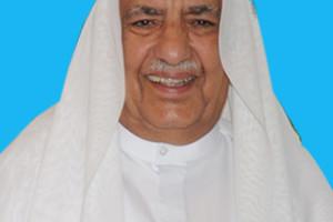 الكويتي علي الغانم رئيساً لاتحاد الغرف الخليجية
