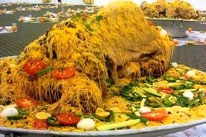 السعودية.. 30 % حجم الهدر في الغذاء سنويًا