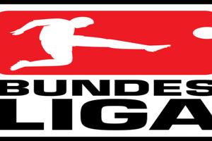 هامبورغ يعود لسكة الانتصارات بالفوز على مونشنغلادباخ في البوندسليغا