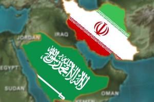 سويسرا ستمثل السعودية في إيران لتسهيل إجراءات الحجاج والمعتمرين