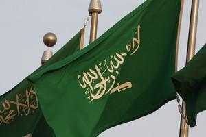السعودية تستضيف مناورات عسكرية بمشاركة 20 دولة
