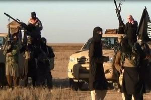«الداعشي» المنشق أبو عمر الشنقيطي لـ «الراي»: فجر التنظيم كاذب وأمراؤه متحاسدون