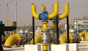 صحيفة: الكويت تحصل على الغاز من إيران والعراق بسعر خاص
