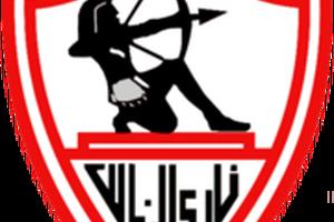 الزمالك يواصل نزيف النقاط في الدوري المصري