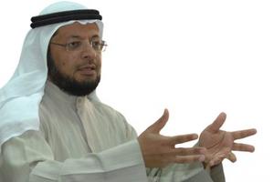 مسئول: الكويت تتجه لفرض ضرائب على أرباح الشركات